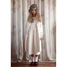 little creative factory peasant dress mister master u0026 little miss