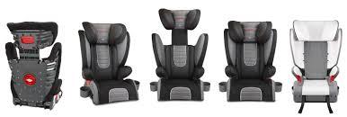 siege auto diono monterey 2 monterey2 highback booster 2 3 car seat diono uk