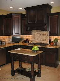 how to build kitchen cabinets from scratch cabinets 76 creative gracious kitchen cabinet construction plans