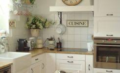1000 ideas about built in hutch on pinterest built in buffet
