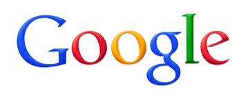Google Public Dns Server Traffic by Google Public Dns Prevails As The World U0027s Largest Service Cnet