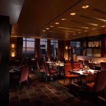 Open Table Miami Atrio Restaurant U0026 Wine Room Conrad Miami Miami Fl Opentable
