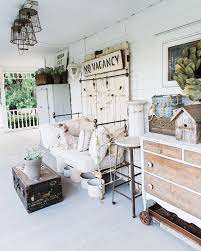 part 2 of 2 the best instagram accounts to follow for farmhouse