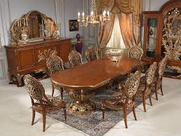 versailles dining room furniture classic living room versailles the luxury of the louis