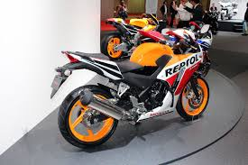 honda cbr models and prices 2016 cbr300r repsol specs horsepower price mpg sport bike