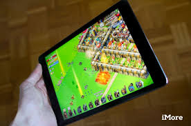 castle siege flash microsoft s age of empires castle siege available worldwide for