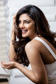 commercial actresses indian priyanka chopra lands a huge gig with pantene huffpost