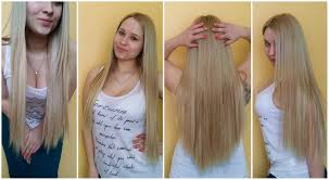 cheap clip in hair extensions beauty myreldiary