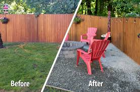 Backyard Fire Pit Landscaping Ideas by Garden Design Garden Design With Fire Pit Landscaping Ideas This