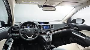 honda crv interior dimensions 2016 honda cr v vs 2016 jeep fisher honda