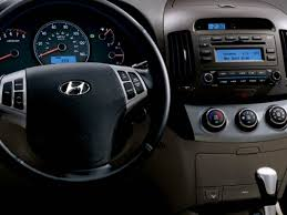 2007 hyundai elantra value photos and 2007 hyundai elantra sedan photos kelley blue