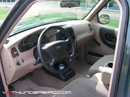 ford ranger interior fordthunderbird net 2002 ford ranger xlt green 2 wheel drive bed