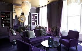 Open Living Room Floor Plans Modern Living Room Layouts Ideas U2014 Liberty Interior Living Room