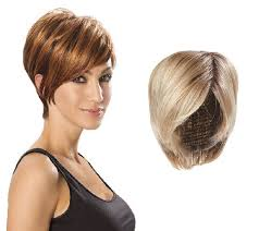 hairdo wigs hairdo angled cut wig page 1 qvc