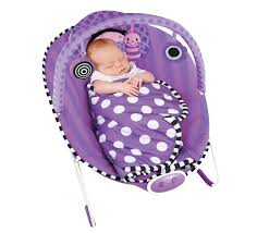 small vibrating baby chair antique vibrating baby chair u2013 design