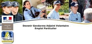 bureau de recrutement gendarmerie recrutement gendarmerie nationale janvier 2017 relais emploi pertuis