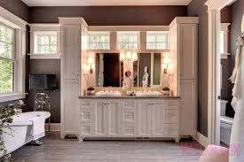 bathroom countertop storage cabinetsmedium size of bathroom