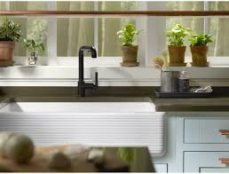 kohler black kitchen faucets 100 images kitchen sink faucets