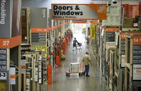 the home depot opens its first superstore in the west u2013 orange