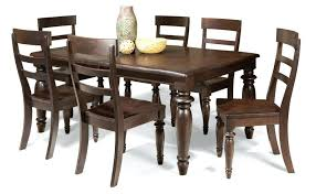 Dining Room Furniture Melbourne - articles with cheap dining chairs melbourne tag surprising