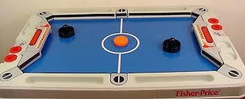 3 in 1 pool table air hockey 3 in 1 pool table air hockey ping pong ping pong larger photo air