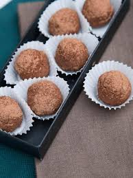 russian cake truffles recipe truffle recipe truffle and