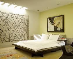 zen bedroom zen bedroom houzz