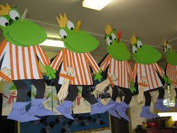 classroom fun froggy u0027s halloween