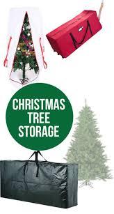 25 unique diy tree storage ideas on diy