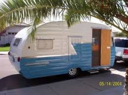 32405 best travel trailers images on pinterest vintage campers