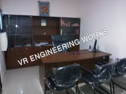 Engineering Office Furniture by Office Furniture Manufacturer Supplier Trading Company Office