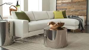 home interiors store furniture store interior designer in milwaukee wi
