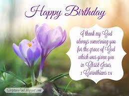 free birthday wishes happy birthday wishes from bible unique birthday ecards dayspring