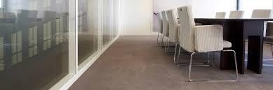 Norge Laminate Flooring Cutter Cambridge Modulyss