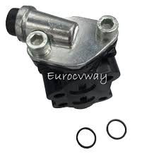 volvo truck parts suppliers aliexpress com buy truck parts for fm9 fm12 fh12 fm400 fh400
