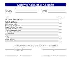 employee list template helloalive