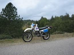 xr250l owners check in adventure rider