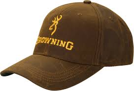 American Flag Camo Hat Browning Camo Hunting Hats U0027s Sporting Goods