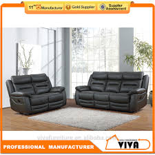 Leather Sofa Set Prices List Manufacturers Of Sofa Set Designs And Prices Buy Sofa Set