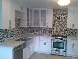 what is a kitchen backsplash best 25 backsplash in kitchen ideas on coastal