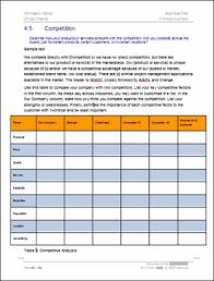 ms word proposal templates resumess radiodigital co