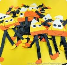 Kids Halloween Crafts Easy - 25 unique candy corn crafts ideas on pinterest thanksgiving
