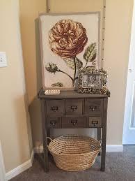 Home Design Stores Cincinnati Bargains U0026 Buyouts Cincinnati U0027s Best Kept Secret Simply Sarah Style