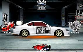 jdm cars jdm drag racing android apps on google play