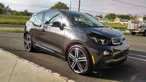 bmw i3 range extender review the electric bmw i3 bmw i3 rex one year review