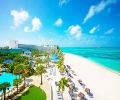 vacation deals all inclusive cheap flight tickets bookit