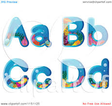 themed letters letter clipart pencil and in color letter clipart