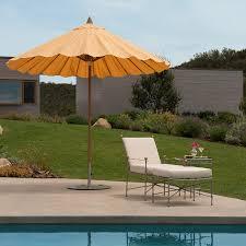 ideas pool lounge chairs u2014 nealasher chair functional of pool