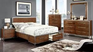 best oak bedroom sets with oak bedroom furniture sets oak bedroom best oak bedroom sets with oak bedroom furniture sets oak bedroom furniture bedroom suites