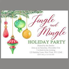 92 best invitations images on
